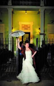 bride-edited