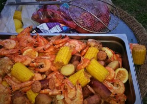 shrimpboil-edited (Medium)