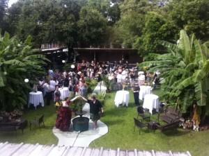 sketchim weddings