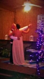 wedding dance-edited